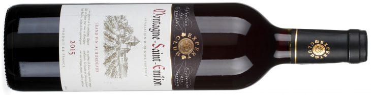 vplse-pour-producta-vignobles-montagne-saint-emilion-expert-club-2015