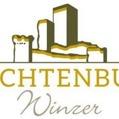 wachenheimer-logo
