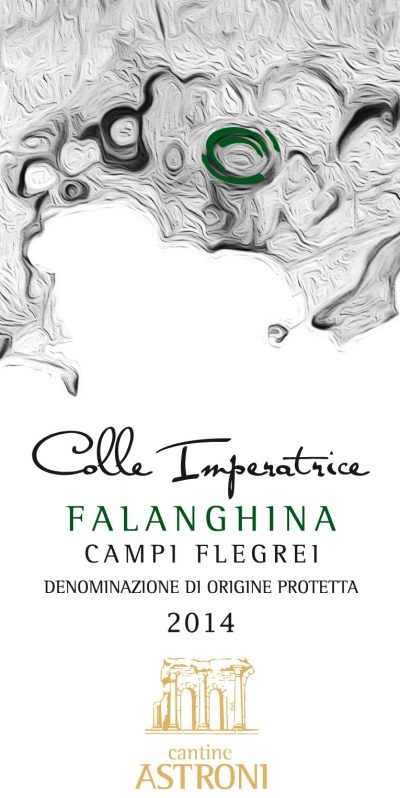 astroni-falanghina_colle_imperatrice