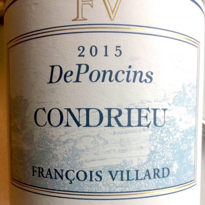 francois-villard-condrieu-deponcins-2015