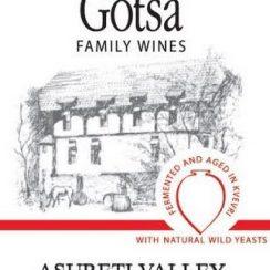 gotsa-tavkveri-asureti-valley-ikona
