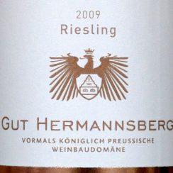 gut-hermannsberg-nahe-riesling-trocken