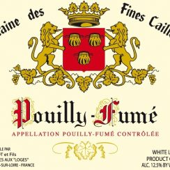 jean-pabiot-fines-caillotes-pouilly-fume