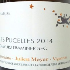 julien-meyer-alsace-gewurztraminer-les-pucelles