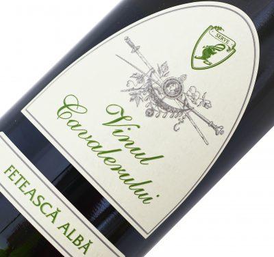 serve-vinul-cavalerului-feteasca-alba-1