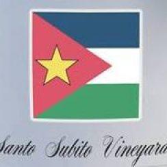 wino-sanescobar