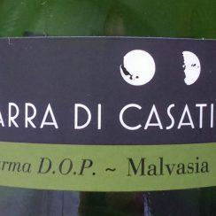 carra-di-casatico-colli-di-parma-malvasia-frizzante-2015