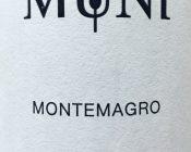 daniele-piccinin-montemagro-muni