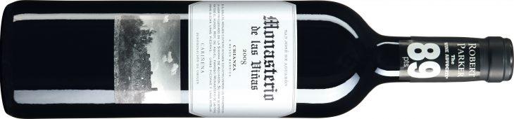 grandes-vinos-y-vinedos-carinena-monasterio-de-las-vinas-crianza-2010
