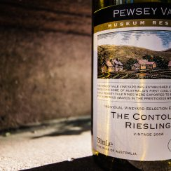 pewsey-vale-contours-riesling-chasing-the-vine