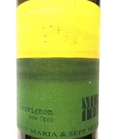 sepp-muster-sauvignon-blanc-vom-opok-2012
