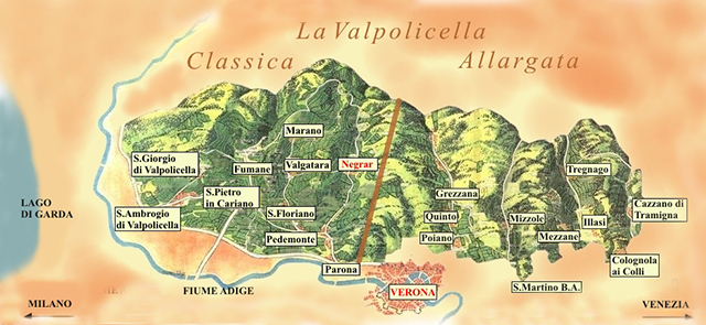 valpolicella-map