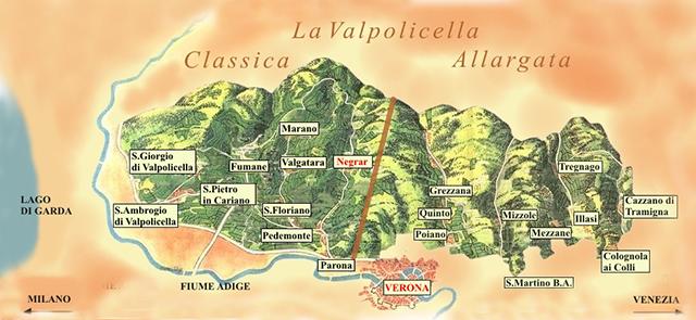 valpolicella-map