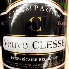 veuve-clesse-champagne-brut-tradition