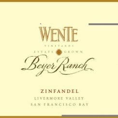 wente-vineyards-beyer-ranch-zinfandel-livermore-valley-usa-10261502