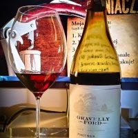 gravelly-ford-pinot-noir-2015-got