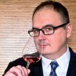 Zdjęcie profilowe Robert Szulc