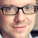 Zdjęcie profilowe Wojciech Bońkowski